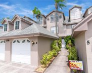 2778 Countryside Boulevard Unit 4, Clearwater image