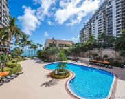 540 Brickell Key Dr Unit #401, Miami image