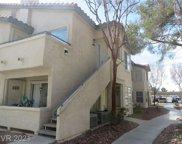 3050 Casey Drive Unit 203, Las Vegas image