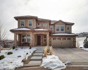 1240 Starglow Place, Highlands Ranch image