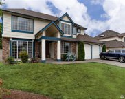 2930 SW 342nd Place, Federal Way image