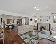 9007  Norma Pl, West Hollywood image