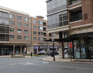 22 Avenue At Port Imperial Unit 431, West New York image