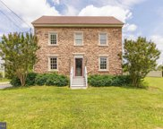 1939 W Township Line   Road, Blue Bell image