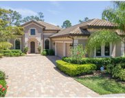 11211 ADORA CT, Fort Myers image