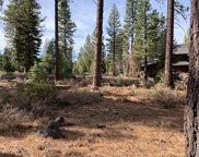 9400 Heartwood Drive, Truckee image