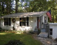 219 Duckworth Road, Marietta image