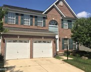 1266 COLONIAL PARK DRIVE, Severn image