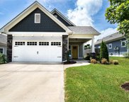 2869 Montevallo Park Rd, Irondale image