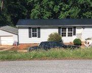110 Oak Springs Court, Easley image