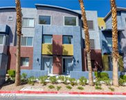 9050 Tropicana Avenue Unit 1177, Las Vegas image