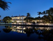 4101 Ibis Point Circle, Boca Raton image