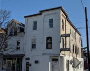 701 North Jordan, Allentown image