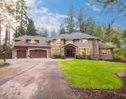 8625 SW 54TH  AVE, Portland image