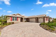 8611 Sw 94th Circle, Ocala image