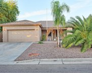 1258 E Geona Court, San Tan Valley image