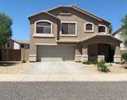 28004 N 23rd Lane, Phoenix image