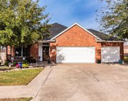 20812 Silverbell Ln, Pflugerville image