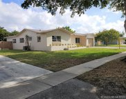 10430 Nw 20th St, Pembroke Pines image