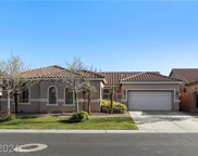 10017 Clifton Forge Avenue, Las Vegas image