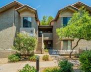 9600 N 96th Street Unit #210, Scottsdale image
