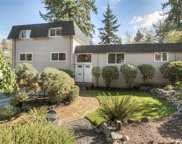 1033 Berkeley Ave, Fircrest image