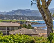 3301 17 Mile Dr 10, Pebble Beach image