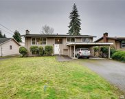 823 SW 124th St, Seattle image