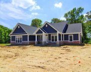 455 Lakeview Crossing, Cape Girardeau image