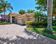 127 Orchid Cay Drive, Palm Beach Gardens image
