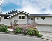 15962 Gramercy Dr, San Leandro image