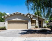 3187 N 142nd Drive, Goodyear image