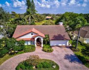 3650 Torrey Pines Way, Sarasota image