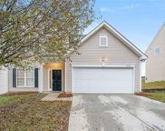 8246  Weeping Fig Lane, Charlotte image