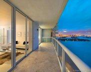 450 Alton Rd Unit #3306, Miami Beach image