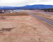 Lot7  Great Northern, Bonners Ferry image
