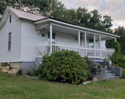 1791 Haggard Rd, Sevierville image