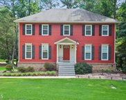2478 Broad Creek Dr, Stone Mountain image