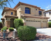 16756 N 98th Place, Scottsdale image