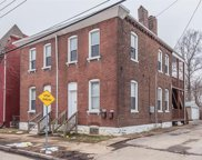 410 West Courtois, St Louis image