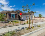 21084 E Sparrow Drive, Queen Creek image