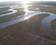 150 Cassena Island  Drive, Beaufort image