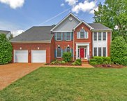 615 Rutherford Ln, Franklin image