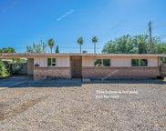 1317 W Mcmillan, Tucson image