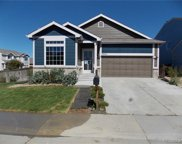 9865 Kenton Circle, Commerce City image