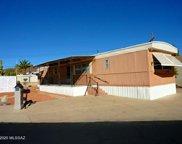 5764 W Flying M, Tucson image