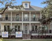 4002 Canal  Street Unit D, New Orleans image