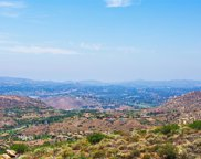 18140 Sunset Point Unit #6, Poway image