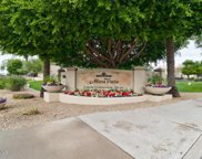 9550 E Thunderbird Road Unit #216, Scottsdale image