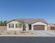 4610 W Pearce Road, Laveen image